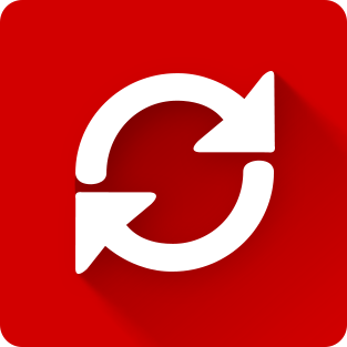 Smart Content | Revolution Slider