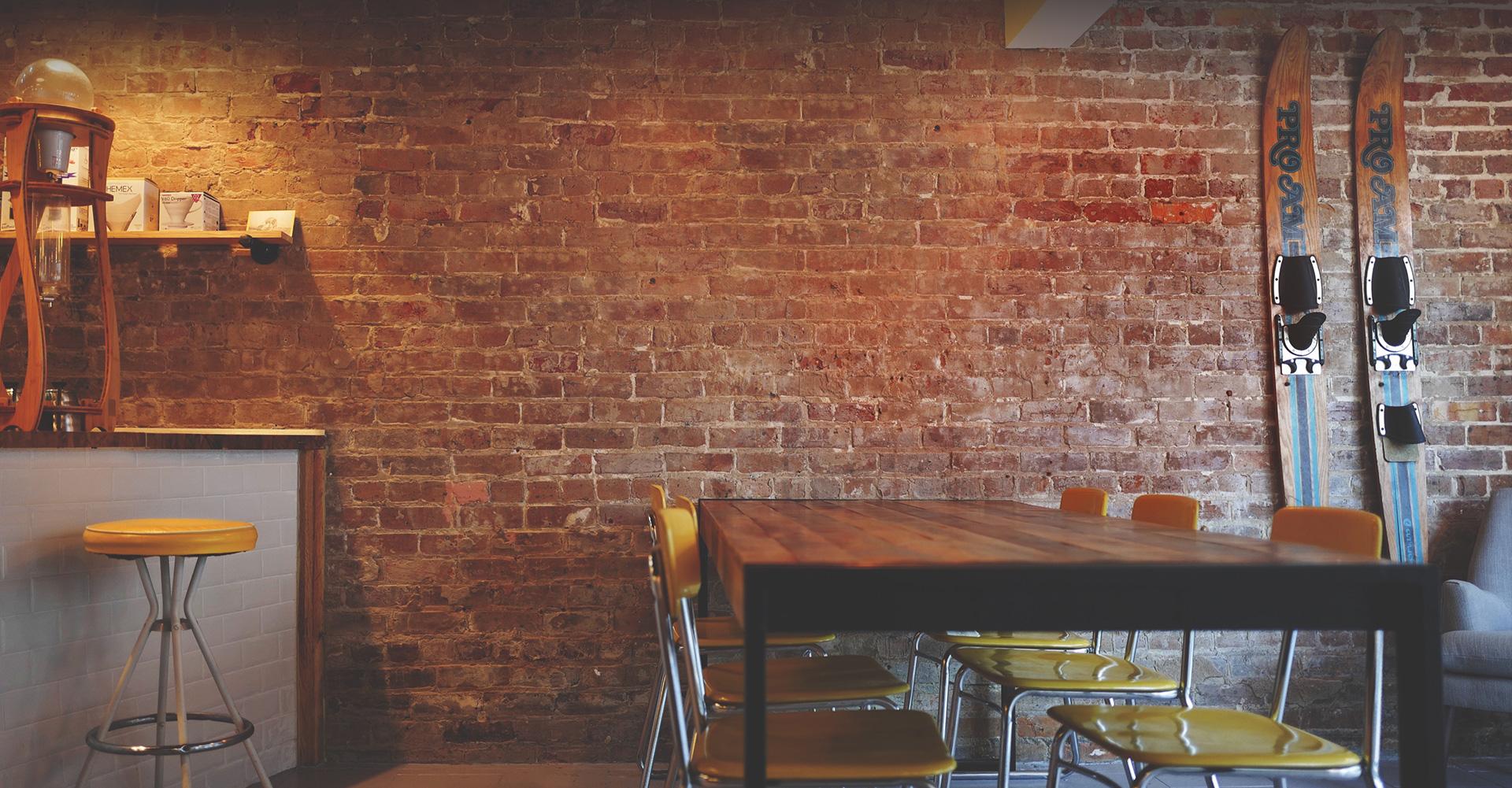 Smart Content | Restaurant