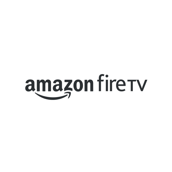 Smart Content | Amazon Fire TV