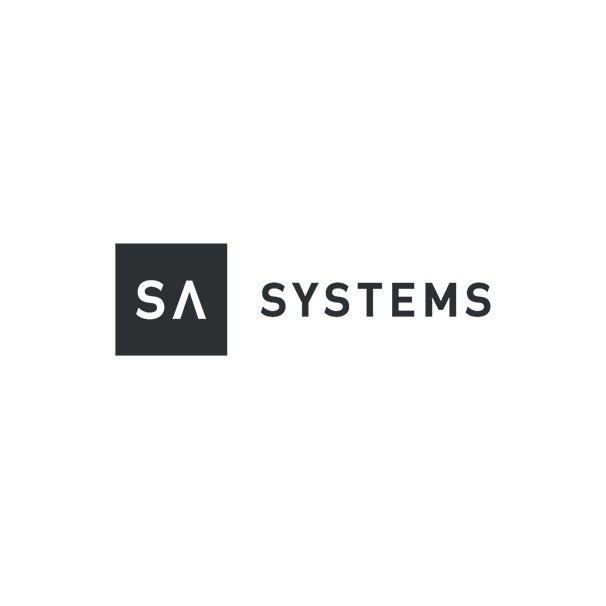 Smart Content | SA Systems