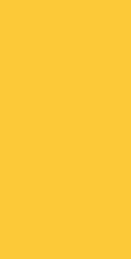 Smart Content® Cloud Based Digital Signage Software & Design